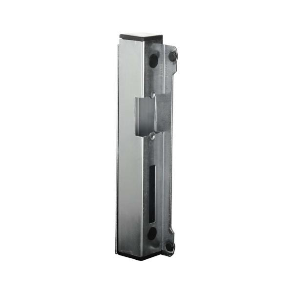 63.331 - Zámková krabice pro elektrický zámek pro bránku a bránu, 40x42,5x280 mm