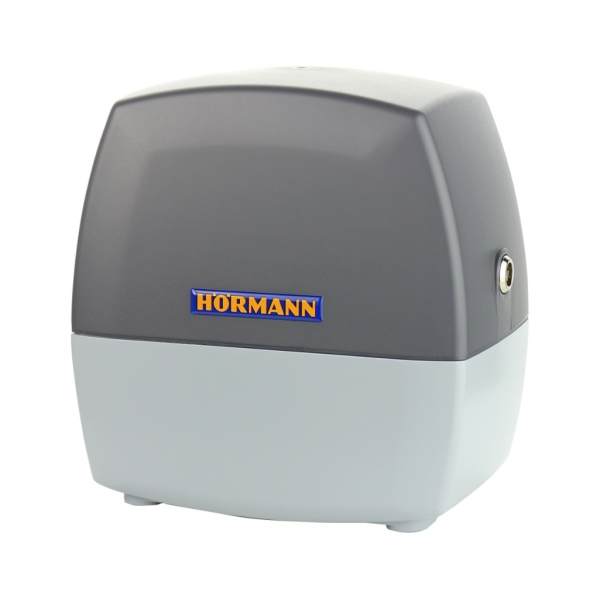 HORMANN LineaMatic H 4511333 - samostatný pohon posuvné brány do 800 kg, série 2