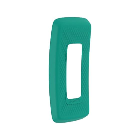 Somfy NINA™ Green Case – zelené pouzdro pro ovladač Nina™