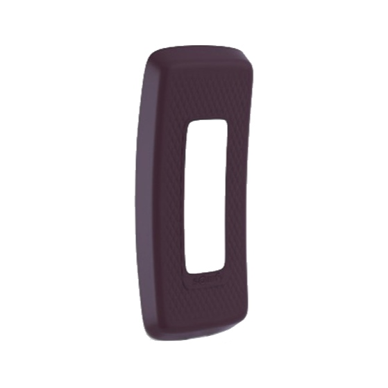Somfy NINA™ Purple Case – fialové pouzdro pro ovladač Nina™