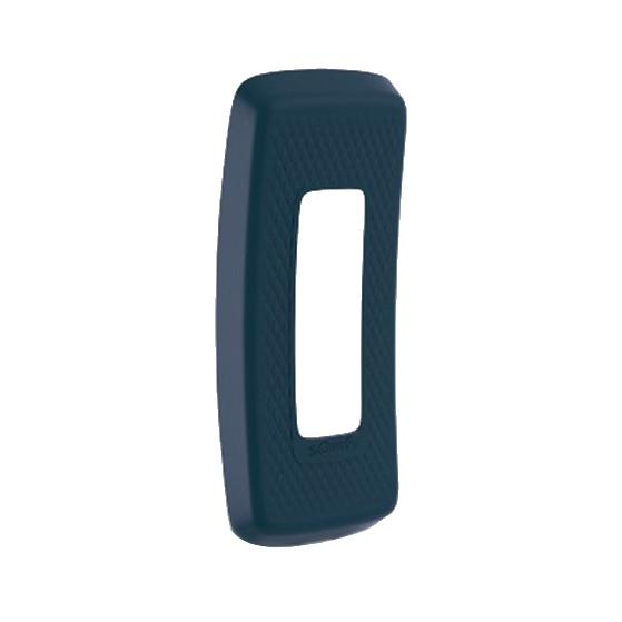 Somfy NINA™ Blue Case – modré pouzdro pro ovladač Nina™