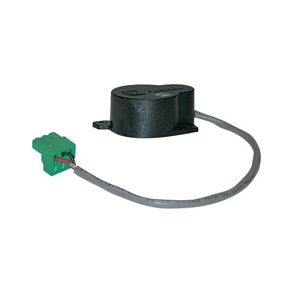 Systém detekce překážky CAME B4336 pro pohon brány Came BX-74 a BX-78