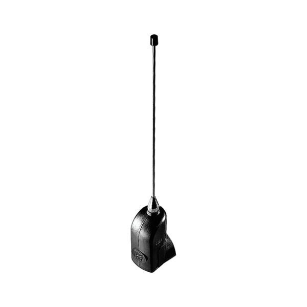 Anténa CAME TOP-A433N pro maják pohonu brány a vrat Came, 433 MHz