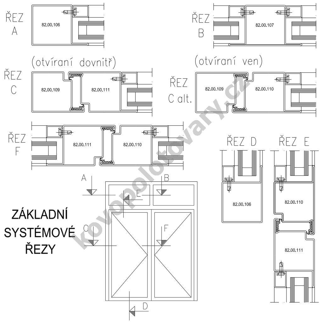https://www.kovopolotovary.cz/jeklovy-t-profil-jansen-doorline-pr-50x50-mm-pro-dvere-a-okna-bez-povrchove-upravy-img-6_profily-t-l_obecne-fd-11.jpg